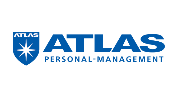 Atlas Personal Management